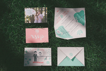 thumb-wedding-invitation_carlo-ruby